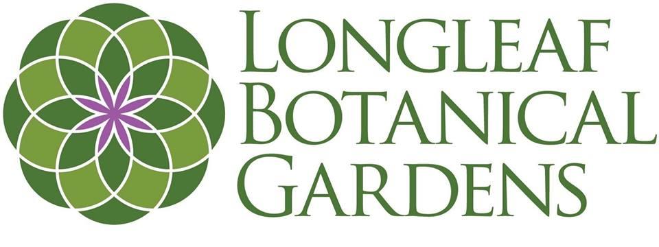Longleaf Botanical Gardens
