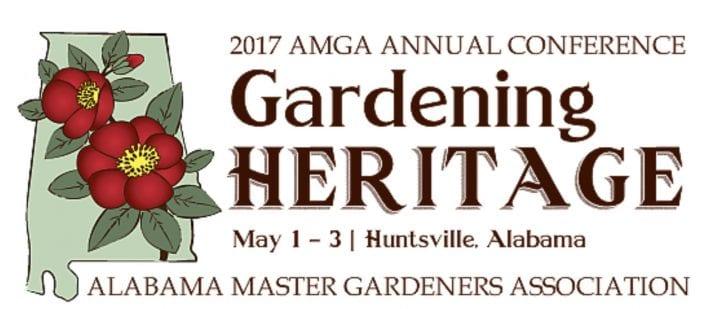 2017 AMGA Conference