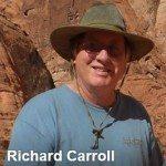 Richard Carroll