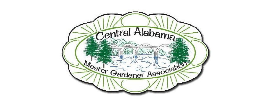 FALL  MASTER  GARDENER  CLASS  FOR  ELMORE  COUNTY